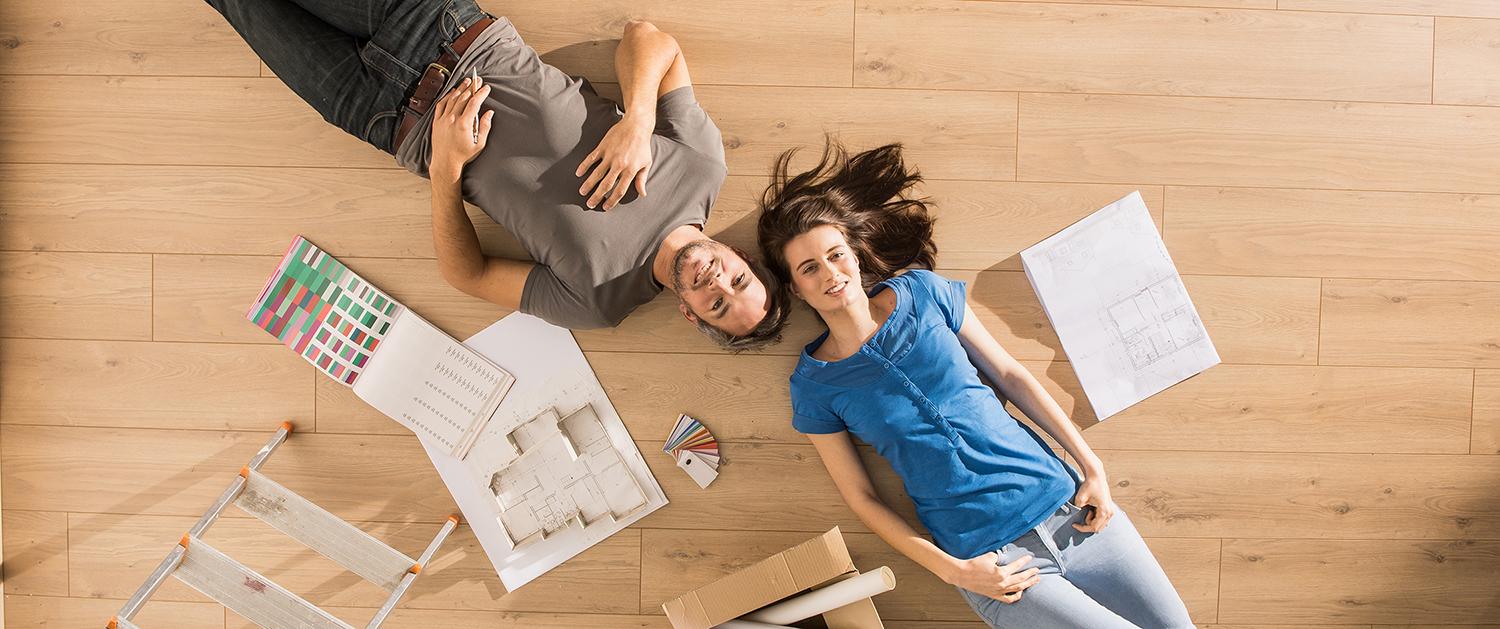 Looking For Home Improvement Tips