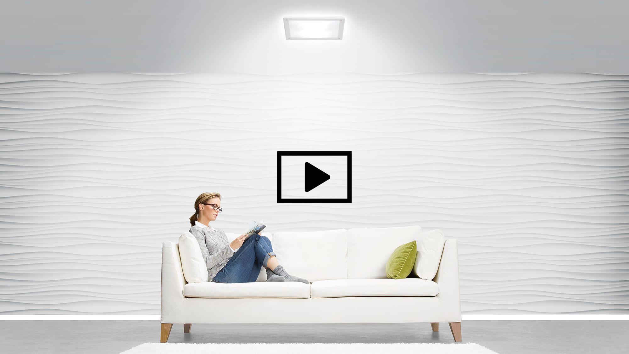 Daylighting Systems | Energy-efficient, Affordable Natural
