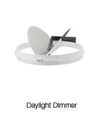 Daylight Dimmer
