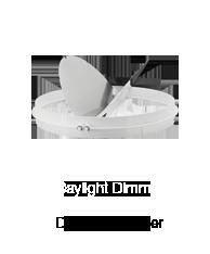 Daylight Dimmer