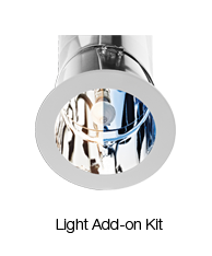 Light Add-On Kit