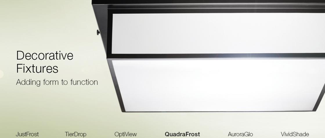 QuadraFrost