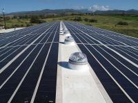 KIUC Port Allen Generating Facility - Eleele, HI