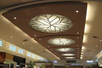La Palmera Mall - Corpus Christi, TX